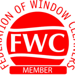 cleanco-fwc